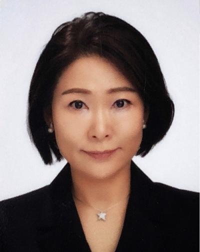 セミナー講師河本英恵先生の画像